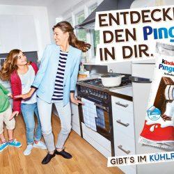 ©Norman Konrad für Ferrero